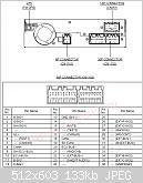Нажмите на изображение для увеличения Название: Hon navi 1copy.jpg Просмотров: 25 Размер:133.1 Кб ID:1607