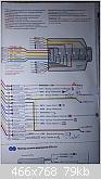 Нажмите на изображение для увеличения\r\nНазвание: схема 2.jpg\r\nПросмотров: 49\r\nРазмер:79.4 Кб\r\nID:1876