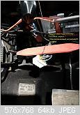 Нажмите на изображение для увеличения Название: Subaru-Forester топливо 1 вариант.jpg Просмотров: 23 Размер:64.1 Кб ID:1991