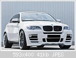 Нажмите на изображение для увеличения Название: 1257364922_aerokit_hamann_e71_119000.jpg_thumb_big.jpg Просмотров: 49 Размер:41.1 Кб ID:429